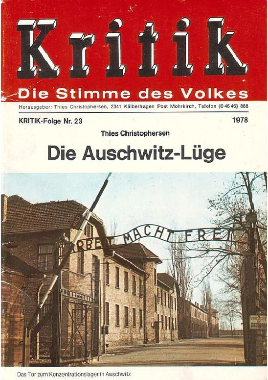 christophersen-thies-die-auschwitz-l-ge