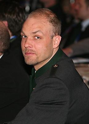 Erik Spinka - spinka
