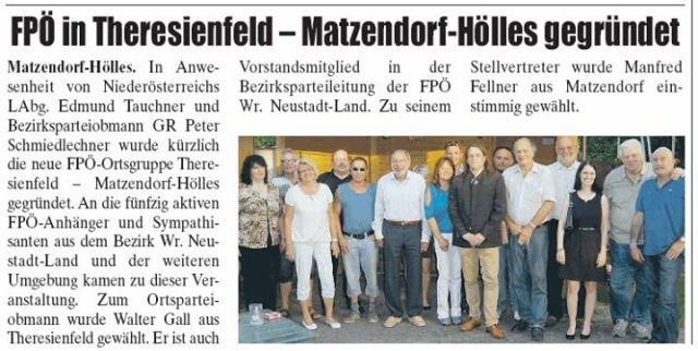 Artikel_FPÖ_Theresienfeld