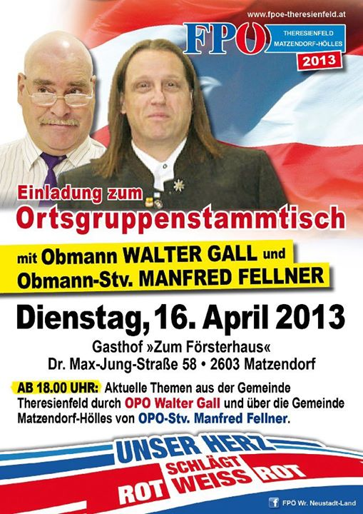Fellner_Gall_FPÖ_Theresienfeld