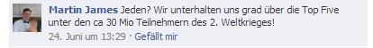 erichhartmann