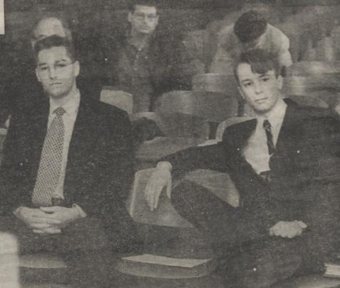 schatzmayr und thierry 1994 1